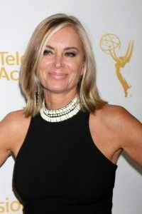eileen davidson young and the restless