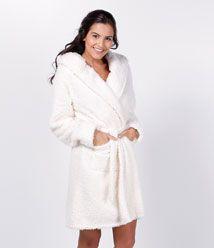ec25a110a Ofertas de Robes e Roupão de Banho em até 10x  - Lojas Renner ...