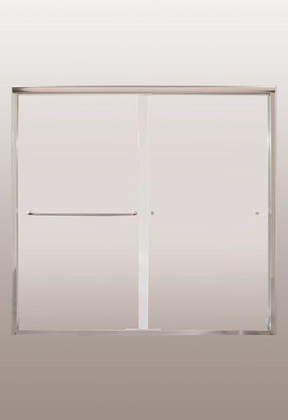 Shower Door Holcam Ef4 6 Upstairs Bathrooms Shower Doors