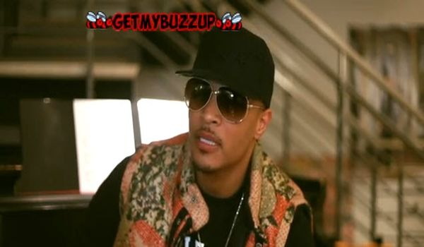 T.I. Says 'Trouble Man' Aimed At Those Who Abandoned Him | Video - http://getmybuzzup.com/wp-content/uploads/2012/12/t.i..jpg- http://gd.is/Ezngqs