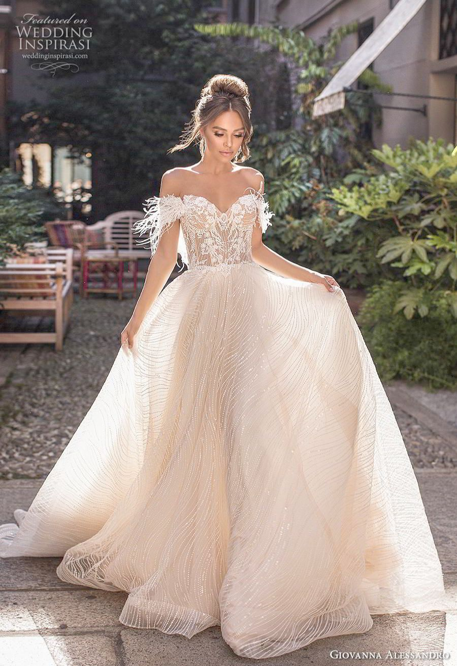 Bridal Dresses For 50 Plus Nor Wedding Dress Stores In Dallas Area So Wedding Rings Kohls Wedding Hashtag Wedding Dresses Wedding Dress Trends Fairytale Gown [ 1312 x 900 Pixel ]
