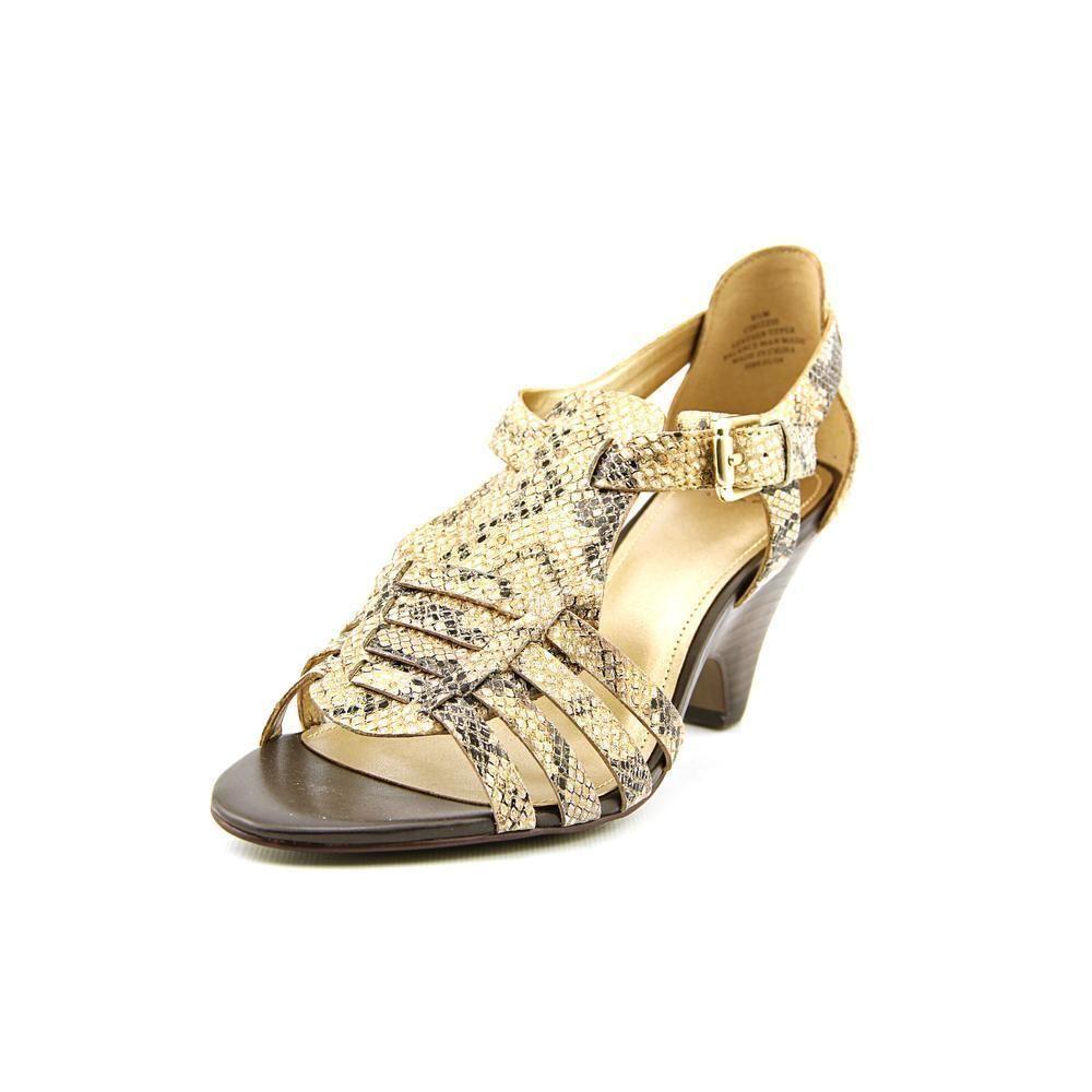 Circa Joan & David Women's 'Nizzie' Sandals