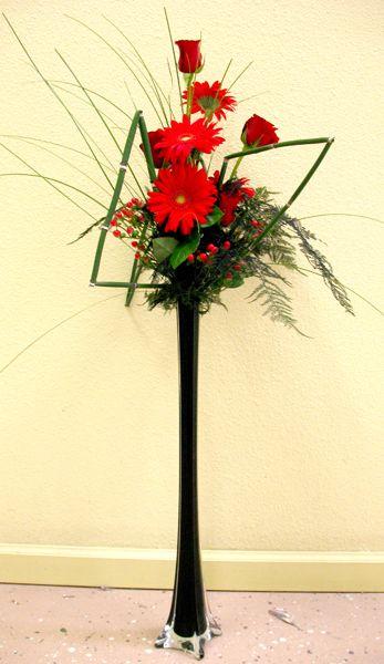 floral_arrangements_prom_sacramento.jpg (347×600)