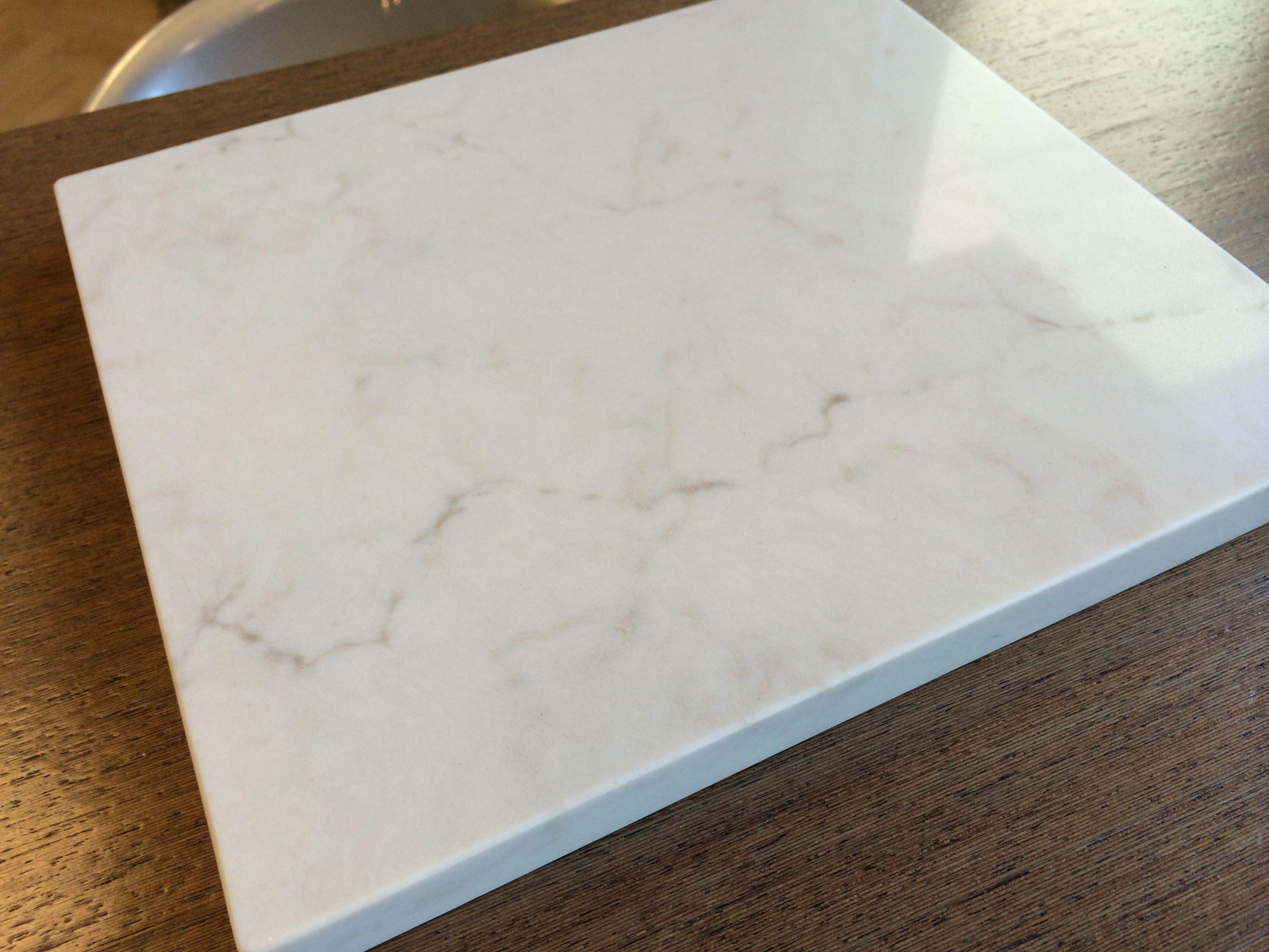 London Grey 5000 Caesarstone Quartz 70 To 90 Sq Ft