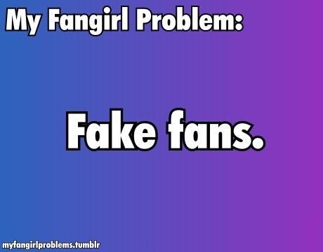 Image result for fangirl of marvel problems
