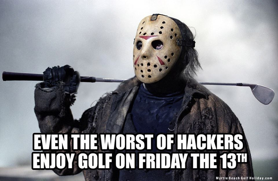 Pin By Sheree On Lol Teacher Humor Happy Friday The 13th Horror