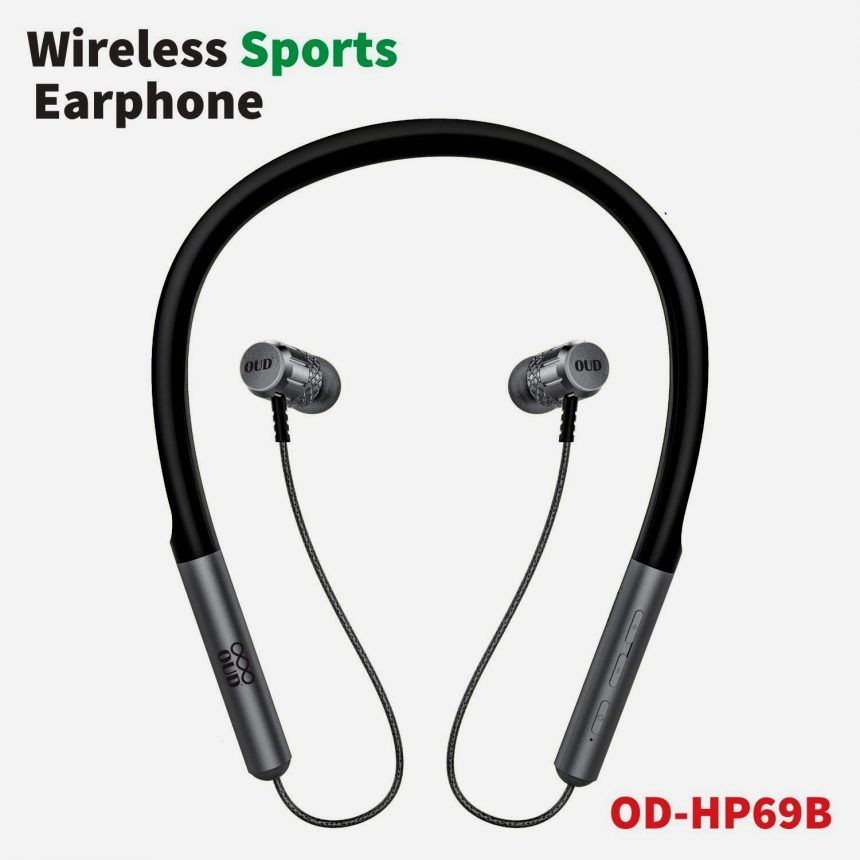 Do You Need To Buy Most Comfortable Wireless Headphones Or Just Trying To Find Information About Most Comfortable Wirel In 2020 Wireless Headphones Headphones Wireless