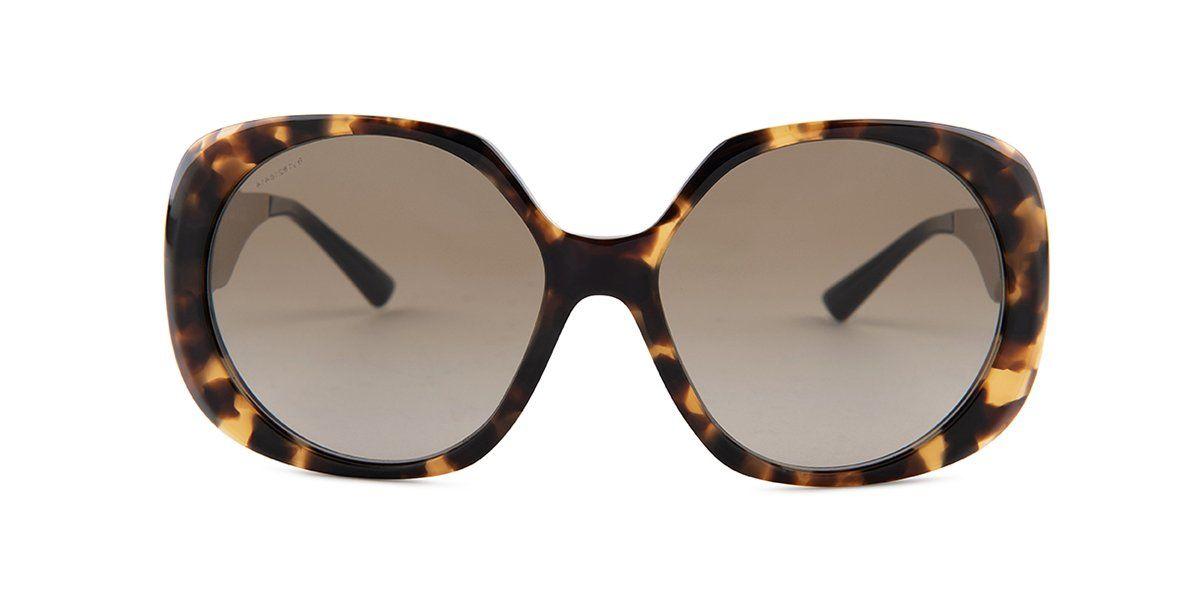 3408b7bdc992 Versace 4331-A Havana   Brown Lens Sunglasses – shadesdaddy ...