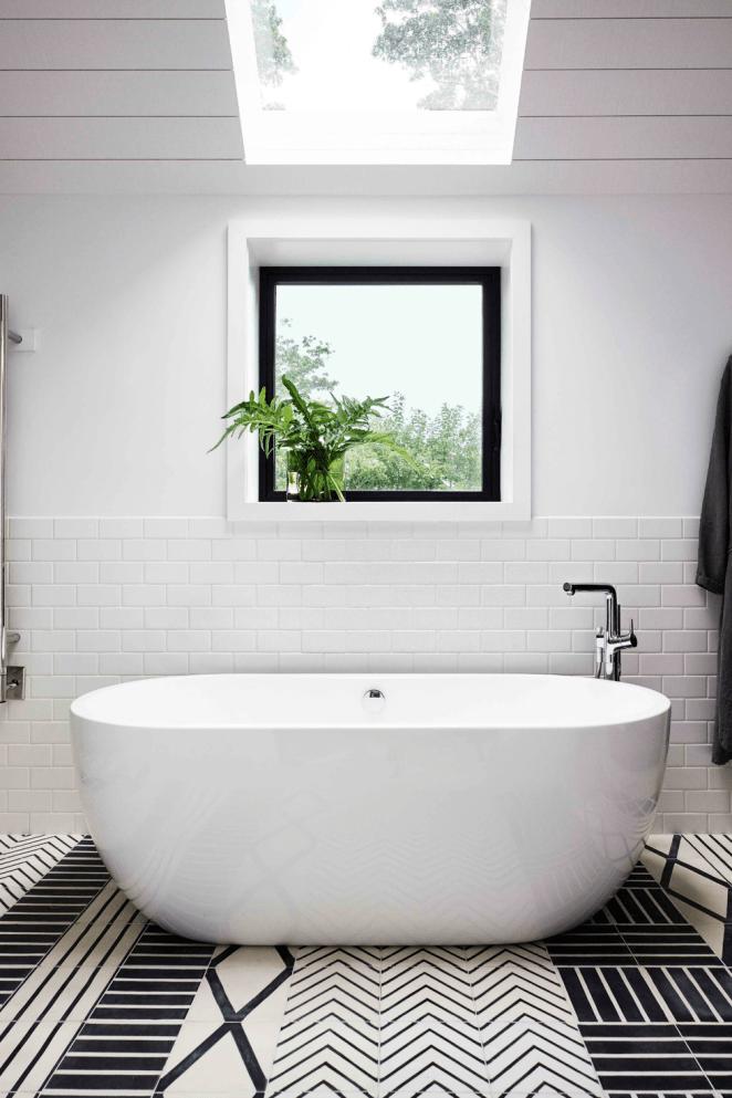 37 Enviable Bathroom Designs Small Bathroom Solutions Attic Bathroom Bathroom Solutions