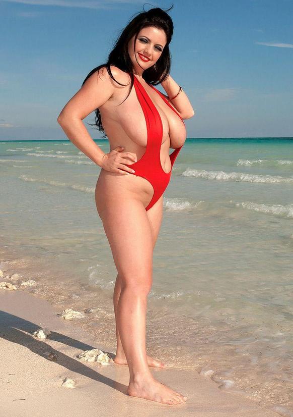 bikini fun tumblr