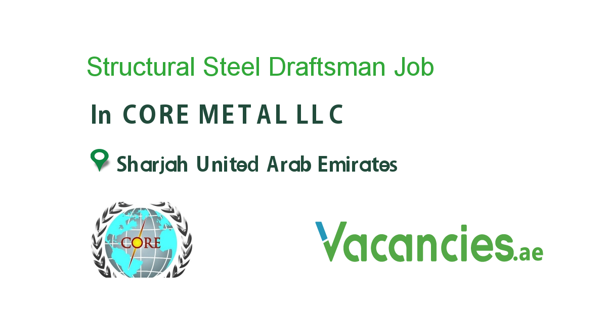 Structural Steel Draftsman Executive Jobs Accounting Jobs Assistant Jobs