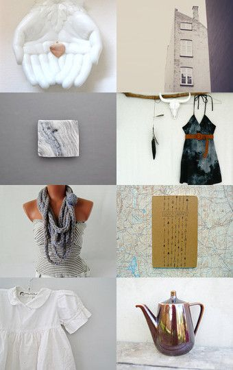 Gratitude by Elsa and Babis on Etsy--Pinned with TreasuryPin.com