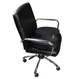 office chairs for sciatica chair covers hire in kempton park pain relief http notenoughpdx com