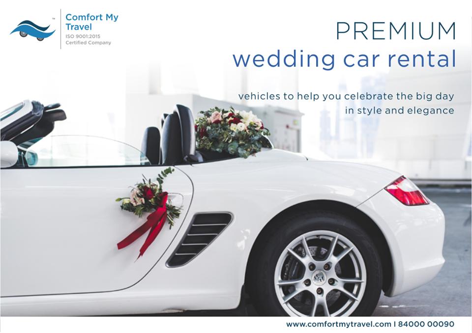 Pin On Wedding Cars Rental