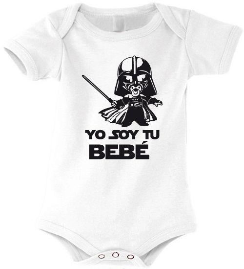 Custom Vinyl Camiseta Dia de la Madre mam/á Tatuada Blanca, M - Normal