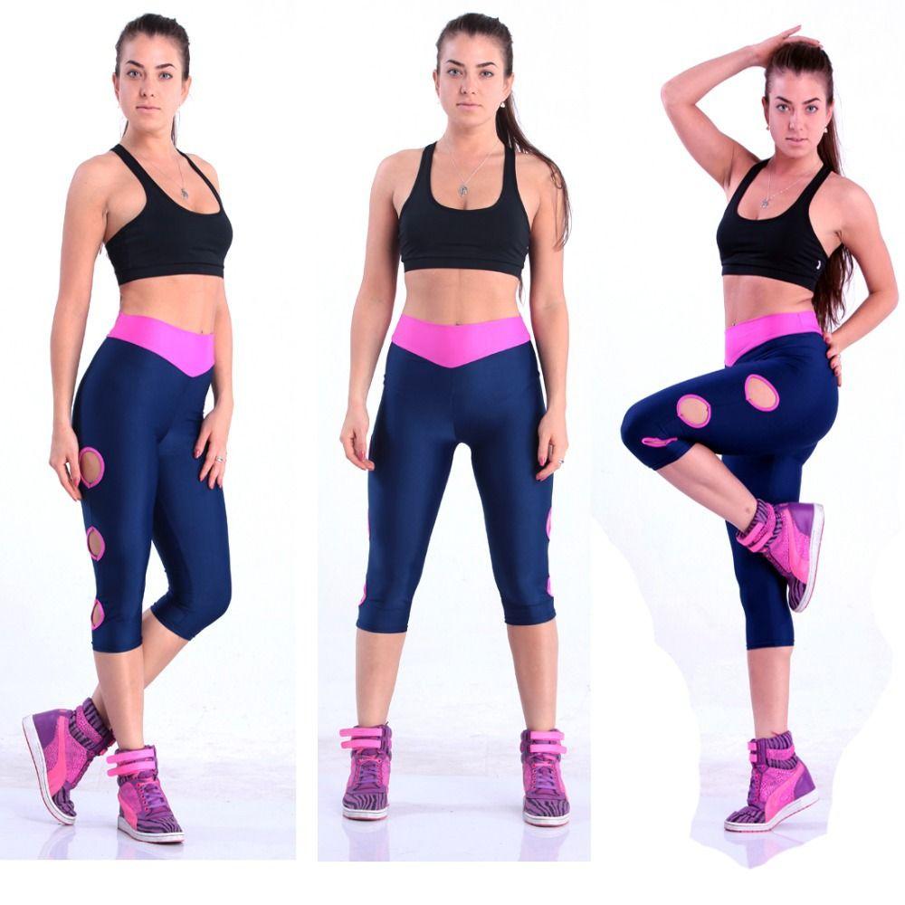 ropa deportiva para mujer  81084e14ad2c4