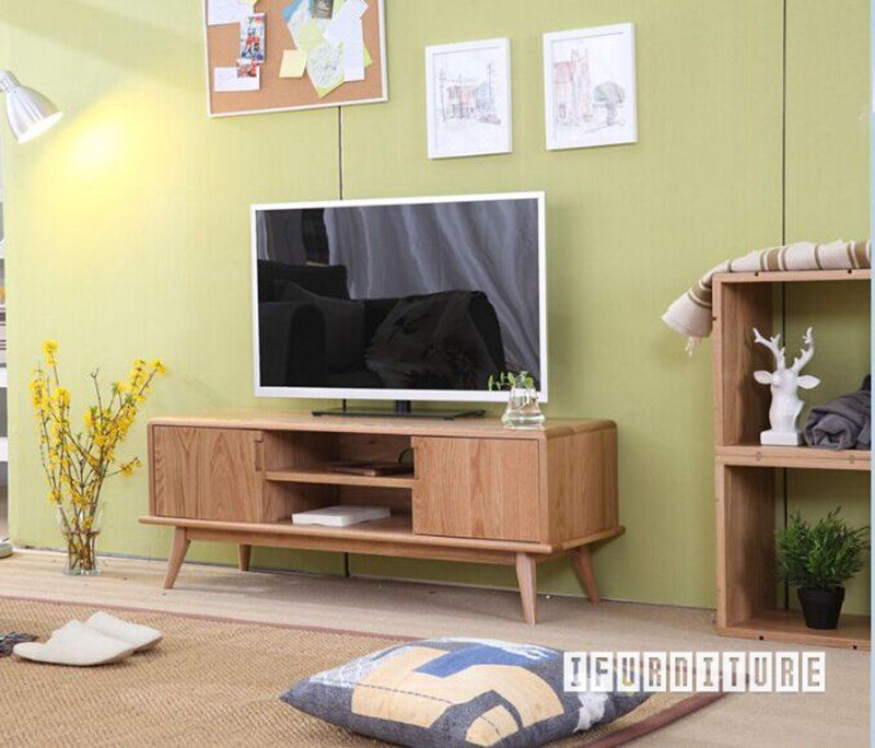 HELSINKI Solid Oak Small TV Unit , NX-14-01 , Entertainment Unit, NZ's Largest Furniture Range with Guaranteed Lowest Prices: Bedroom Furniture, Sofa, Couch, Lounge suite, Dining Table and Chairs, Office, Commercial & Hospitality Furniturte