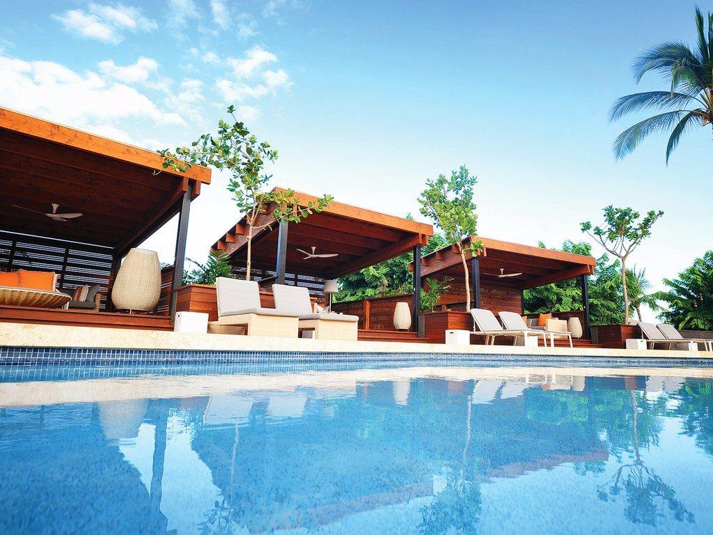 Hotel Wailea Maui Hawaii United States Resort Review With