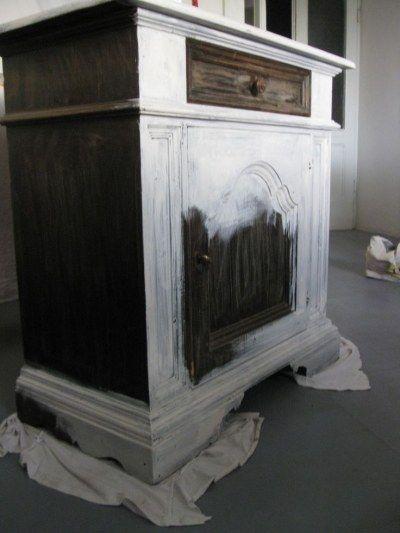 shabby chic selber machen der romantik look f r zuhause deko shabby chic shabby chic. Black Bedroom Furniture Sets. Home Design Ideas