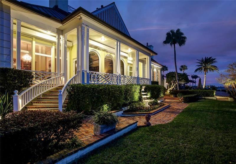 new homes providence davenport fl