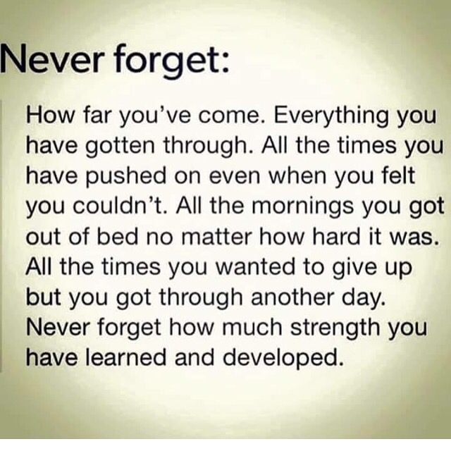 82620e4beecb4 Just in case you forgot . I needed this today!   words ...