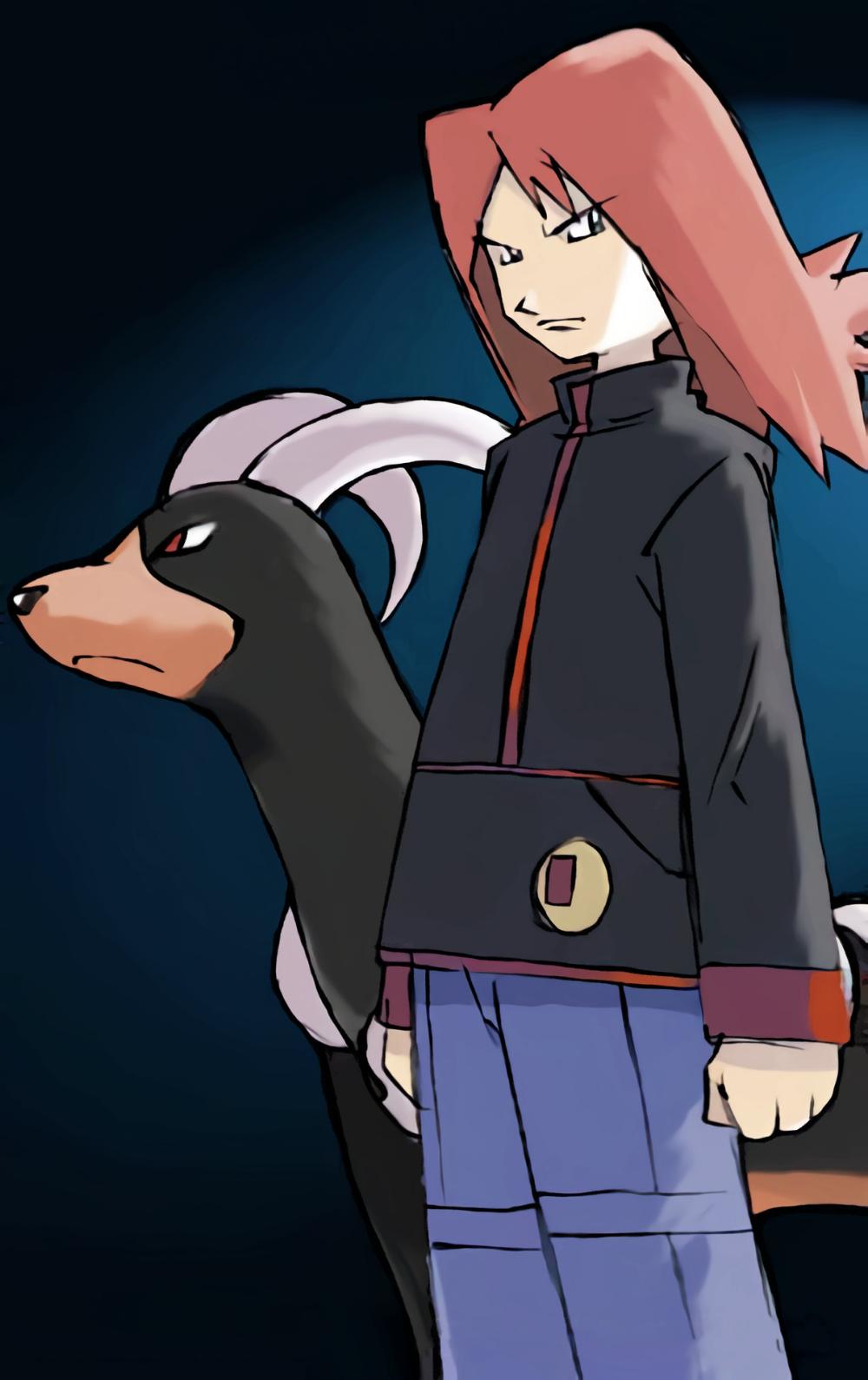 Pin by Calvin Tchorz on Pokémon in 2020 Pokemon art