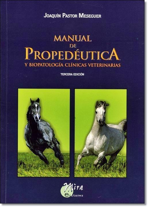 Pin En Libros Y Manuales De Veterinaria