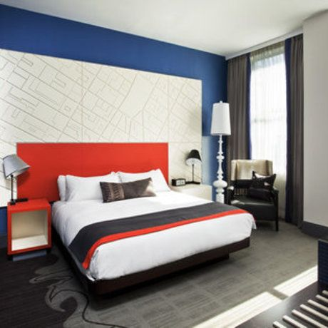 Find This Pin And More On Hotels Resorts W New York Union