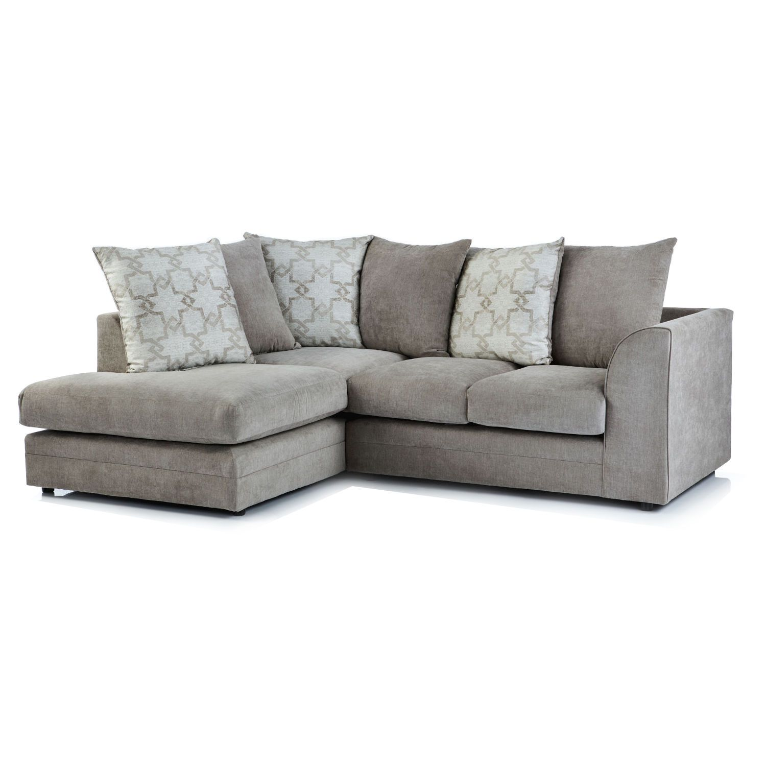 Small Corner Sofas Your Dream Pieces To Save Space With Elegance And Comfort Small Corner Sofa Corner Sofa Modular Corner Sofa