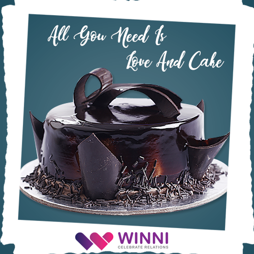 Online Cake Delivery Bangalore 25 Off Order Now Sameday Delivery Online Cake Delivery Cake Delivery Fresh Cake