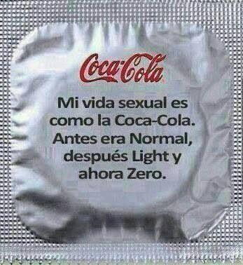 Preservativo Frases Frases Irónicas Y Frases Cómicas