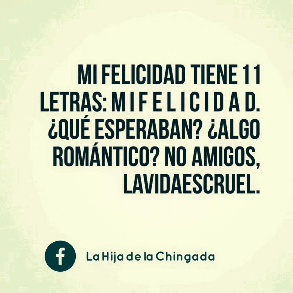 Frases De Amor Propio Tumblr