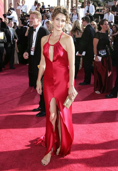 The most daring dresses celebrities have ever worn - MSN