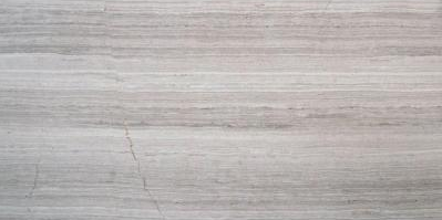6 85 A Square Foot For White Oak Limestone Marble 12 X 24