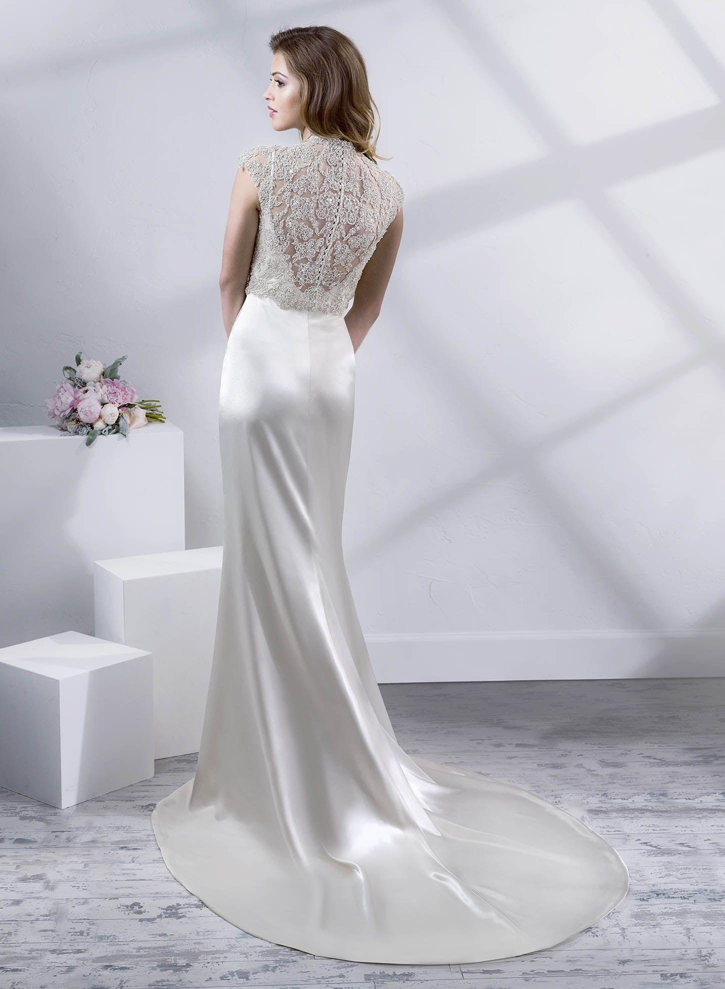 Bridal wedding dresses  Maggie Sottero Wedding Dresses  Maggie sottero Maggie sottero