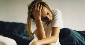 10 mauvaises habitudes qui suppriment votre énergie
