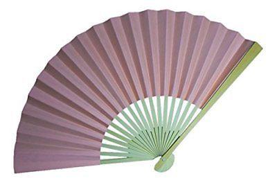 parasol f100 72