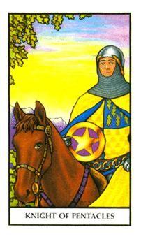 The Hierophant Tarot Tarot Decks Tarot Card Meanings