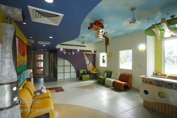 education requirements for interior design - Interior design, Interiors and Design on Pinterest