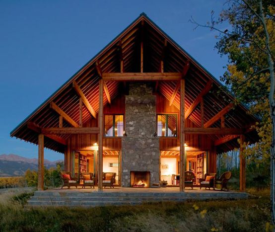 Texas House Plans - Over 700 proven home designs online by Korel