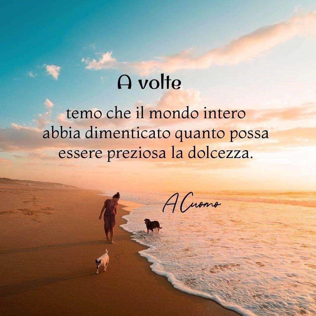 Alice Attraverso Lo Specchio Streaming Film E Serie Tv In Altadefinizione Hd Cappellaio Matto Il Cappellaio Johnny Depp