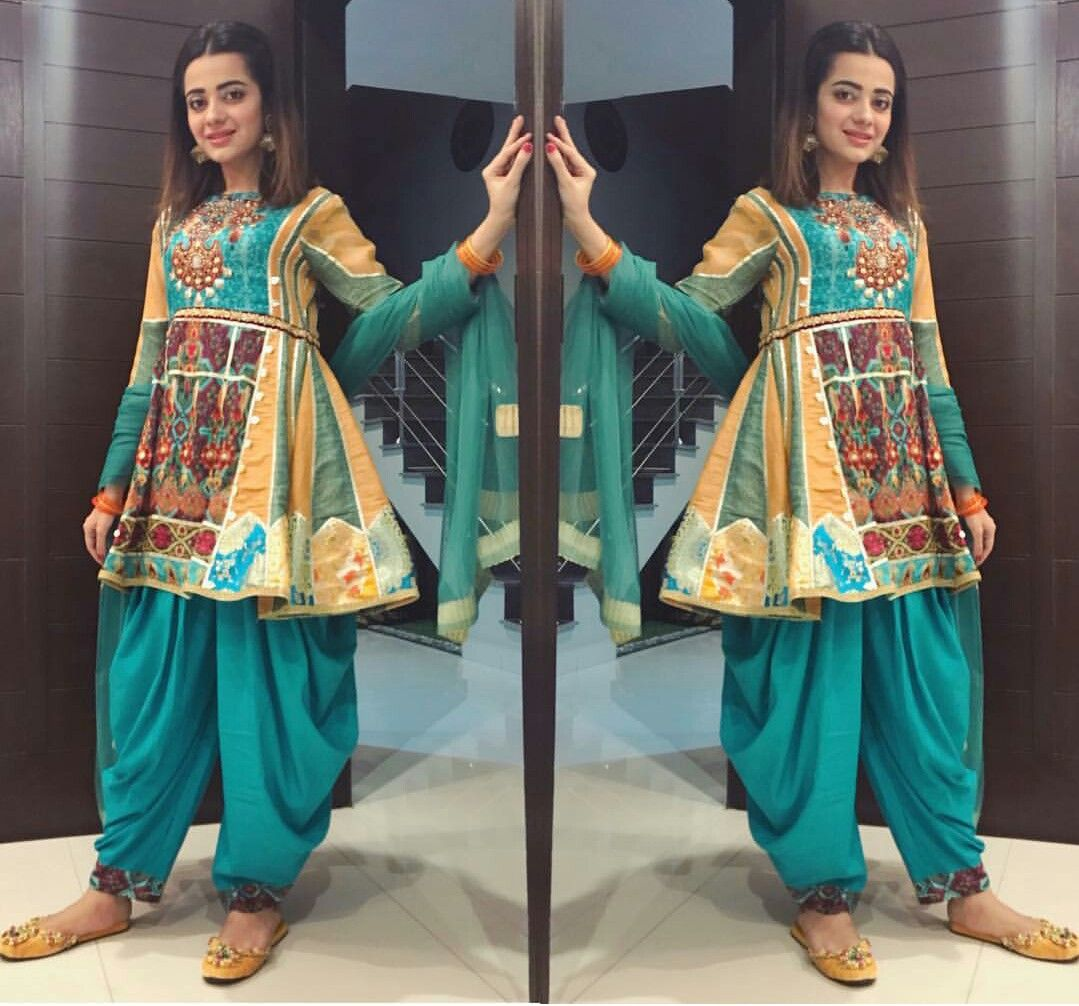 Pin by Fahad on Fashion cloths | Pinterest | Punjabi suits, Indian ...