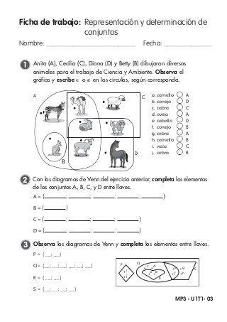 51921059 pruebas de conjuntos en matematicas para primaria mary 51921059 pruebas de conjuntos en matematicas para primaria ccuart Gallery