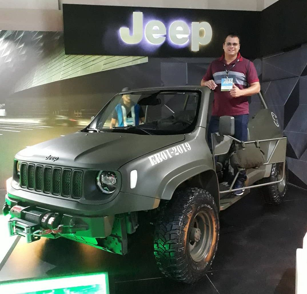 Pin By Tony Morones On Jeep Overland Jeep Renegade Military