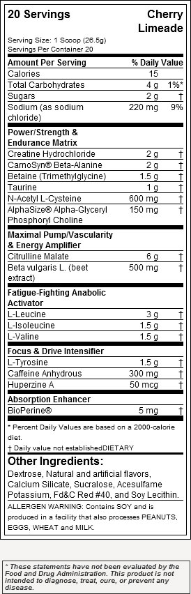 Nutrition Facts Of Our Sacha Inchi Extra Virgin Oil !!! The   Ingredients  Label  Ingredients Label Template