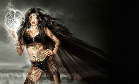 Luis royo wallpaper other people background wallpapers on luis royo wallpaper other people background wallpapers on voltagebd Image collections