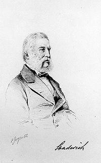 John William Montagu, 7th Earl of Sandwich.jpg