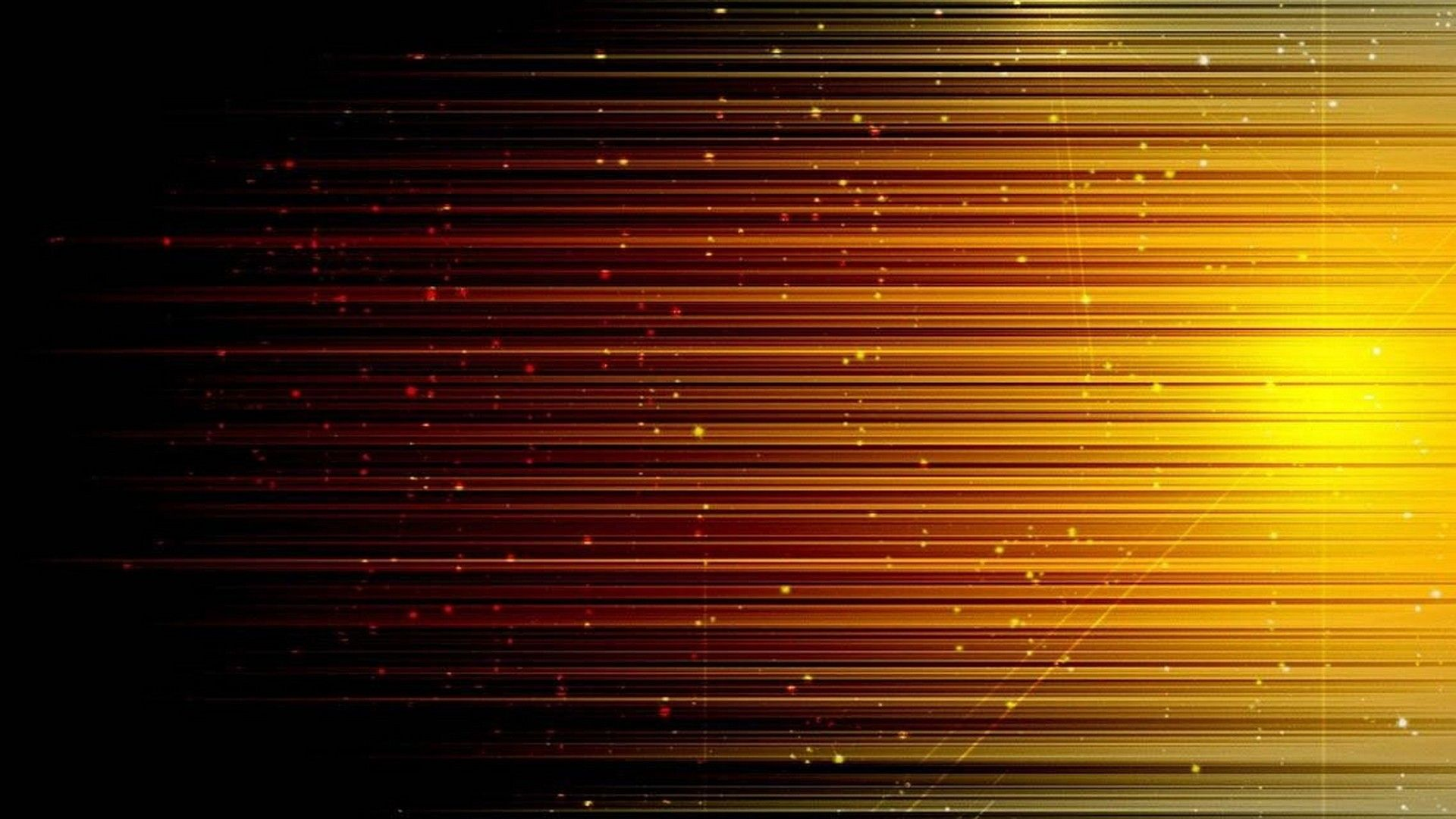 Pc Wallpaper Black And Gold Best Hd Wallpapers Gold Wallpaper Pc Gold Wallpaper Hd Cute Wallpapers