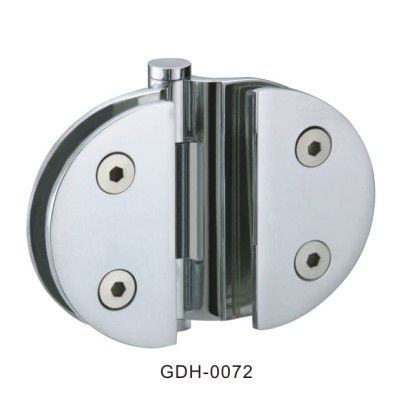Glass Door Hinges Glass Hardware Manufacturers Glass Door Hinges Glass Hinges Glass Door