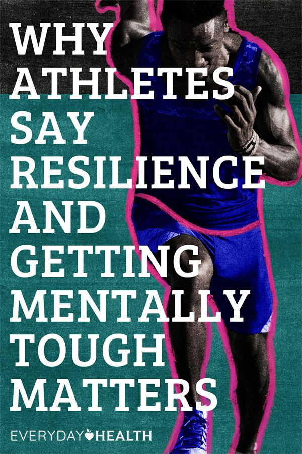 Pin on Resilience